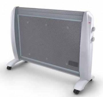 Poza Convector radiant DELEX 2000 W