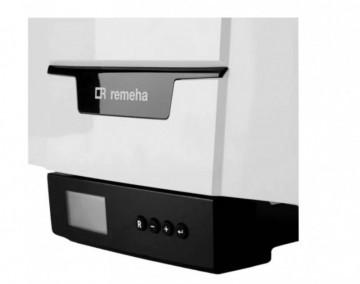 Poza Centrala termica in condensatie REMEHA Tzerra ACE 35 C